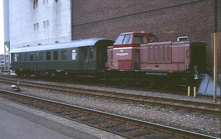 http://www.railfan.de/images/photos/nebahn/nvag/dl1_nvag_a.jpg